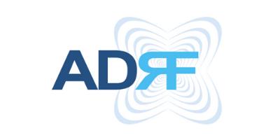 Advanced RF Technologies, Inc. (ADRF)