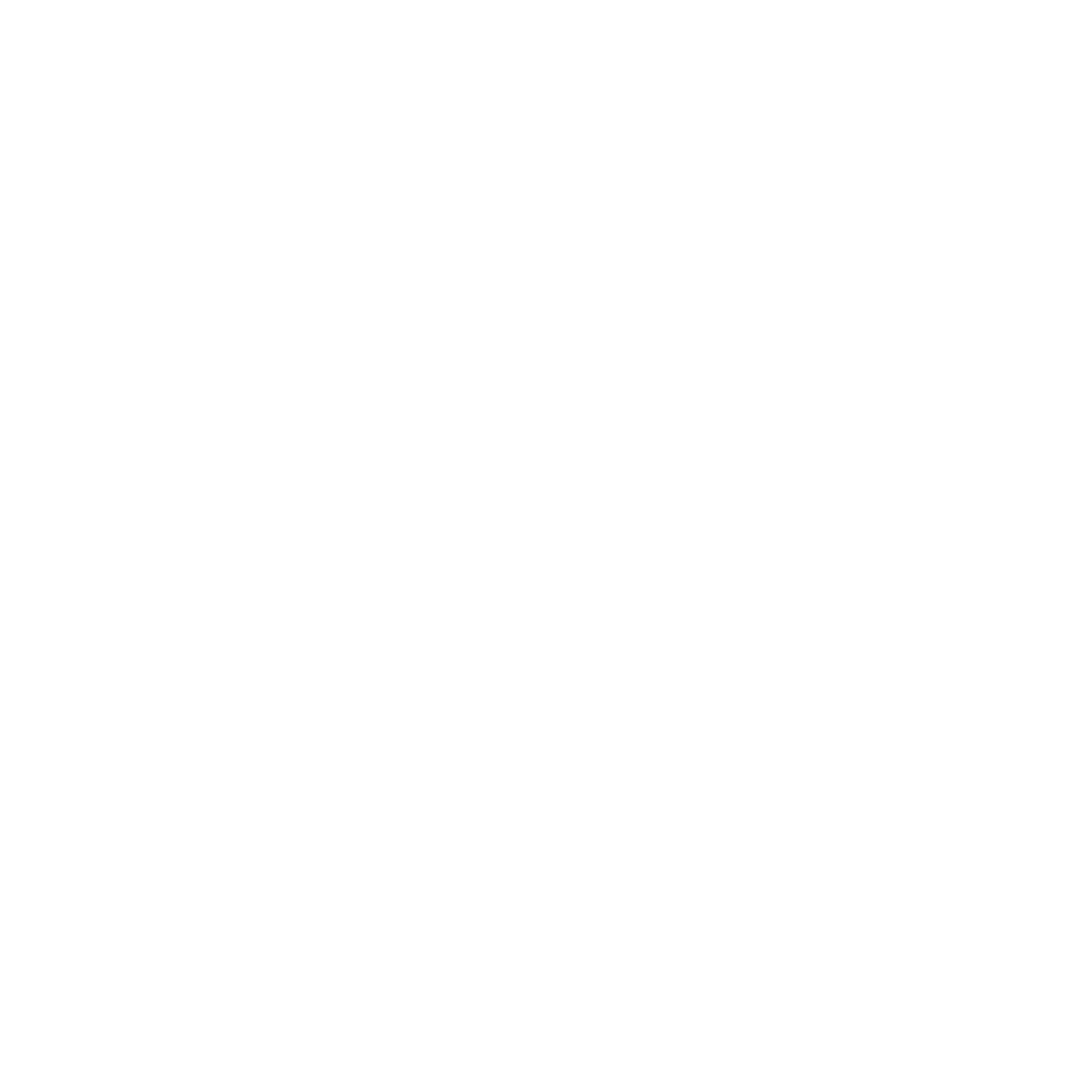 Connected Real Estate Awards_Finalist_white