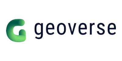 Geoverse