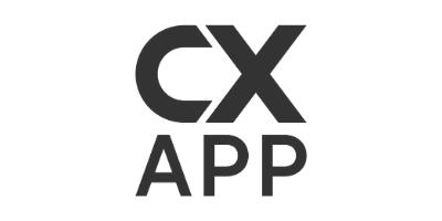 The CXApp